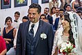 Siouar Sergio Wedding 2016 (26837468753).jpg