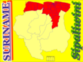 Sipaliwini, Suriname (2).png