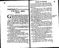 Sir James Ware S. Patricio adscripta opuscula London 1656 p.42+43.png
