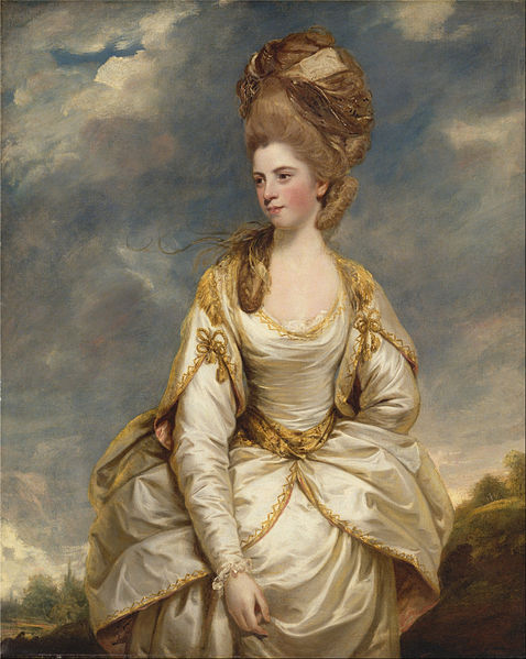Fil:Sir Joshua Reynolds - Sarah Campbell - Google Art Project.jpg