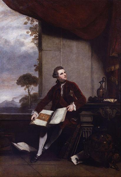 File:Sir William Hamilton by Sir Joshua Reynolds.jpg
