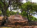 Sitio Arqueológico Ranas.jpg