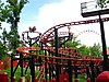 Six Flags St. Louis- Pandemonium.jpg