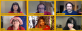 Six of us from WiR session at Wikimania 2021 15 (cropped).png