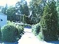 Sjöströmintie - panoramio (1).jpg