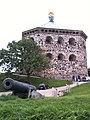 Skansen Kronan kanon.jpg