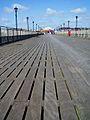 Skegness Pier - geograph.org.uk - 549062.jpg