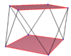 Skew polygon in square antiprism.png