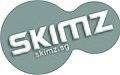 Skimz-Logo.jpg