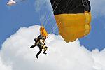 SkyFest 2014 140602-F-OG799-238.jpg