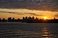 Skyline New York - panoramio - cwi.aida.jpg
