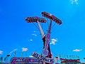 Skymaster - panoramio (9).jpg
