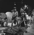 Slade - TopPop 1973 30.png