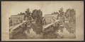 Sleepy Hollow, Tarry Town, N.Y, from Robert N. Dennis collection of stereoscopic views.png