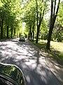 Slokas Iela - panoramio.jpg