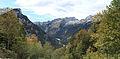 Slovenian Mountain Range (6216718678).jpg