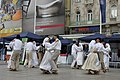 Slovenian clogdance in traditonal costumes.jpg