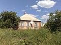 Slovyansk, Donetsk Oblast, Ukraine - panoramio (76).jpg