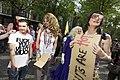 Slutwalk Amsterdam (5796631611).jpg