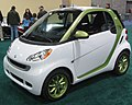Smart ForTwo electric -- 2011 DC.jpg