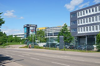 Smart (marque) German automotive brand and division of Daimler AG