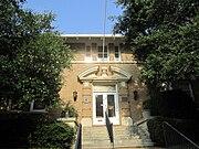 Smith County Historical Society, Tyler, TX IMG 0498