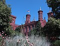 Smithsonian Gardens in July (20080192982).jpg