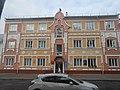 Smolensk, Karl Marx Street 14 - 02.jpg