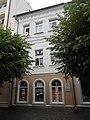Smolensk, Lenina Street, 9 - 02.jpg