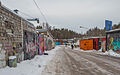 Snösätra February 2015 05.jpg