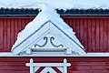 Snøstabbur i mars 01.jpg