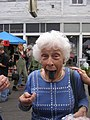 Sno Ball Tongue at Po-Boy Fest.jpg