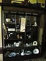 Snohomish - Blackman House Museum 09.jpg