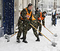Snow clearing in Naas (5226774284).jpg