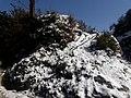 Snow in Kakani 20190228 101726.jpg