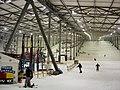 Snowfunpark Wittenburg1.jpg