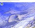 Snowsqualls 19991221.jpg