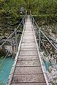 Soča river - bridge.jpg