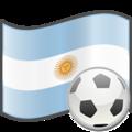 Soccer Argentina.png