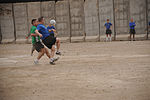 Soccer at Joint Security Station Obaidey DVIDS157316.jpg