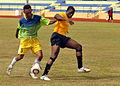 Soccer match 120405-N-QY759-012.jpg