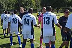 Soccer match with Brazilian navy 140806-N-MD297-524.jpg