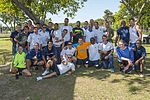Soccer match with Brazilian navy 140806-N-MD297-552.jpg