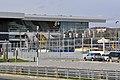 Sochi2014 - panoramio (173).jpg