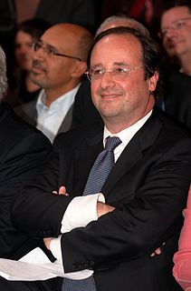 1999 European Parliament election in France