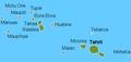 Societe isl Tetiaroa.PNG