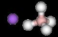 Sodium-borohydride-3D-balls.png