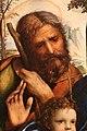 Sodoma, sacra famiglia con san giovanni battista, 1500-40 ca. 02.jpg