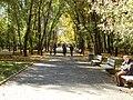 Sofia, Bulgaria - panoramio (6).jpg