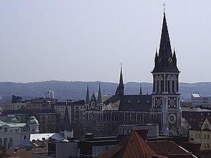 Sofiakyrkan, Jönköping Maj 2006.jpg